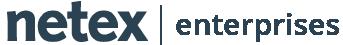 Netex Software